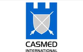 Casmed - Specialists in Products for the Treatment of Infertility